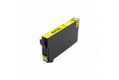 Epson 405XL T05H4 žlutá (yellow) kompatibilní cartridge