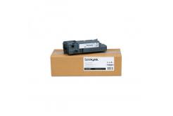 Lexmark originálna odpadová nádobka 00C52025X, 30000 str., C522n, C524