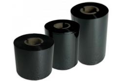 Zebra TTR páska 60mm x 300m, vosk-pryskyřice, návin OUT (Zebra, TSC).