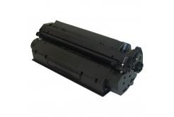 HP 15A C7115A černý (black) kompatibilní toner