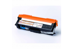 Brother TN-320C azuriu (cyan) toner original