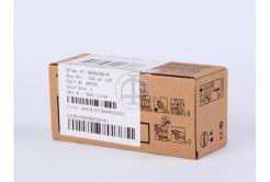 Dell 4R4G5 XKP2P 593-11020 593-11144 černý (black) originální toner
