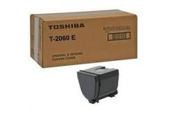 Toshiba T2060E čierný (black) originálny toner