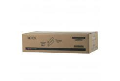 Xerox 106R01277 černý (black) originální toner