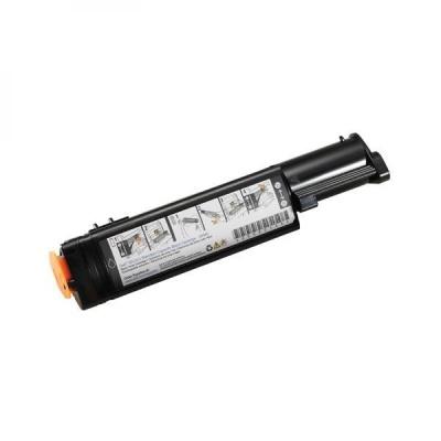 Toner Dell 3010CN, černá, JH565, 2000s, 593-10154, výprodej