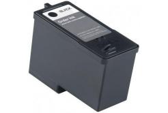 Dell MK992 fekete (black) eredeti tintapatron