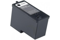 Dell MK992 czarny (black) tusz oryginalna