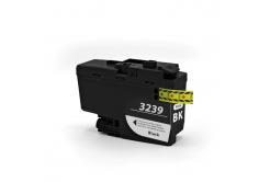 Brother LC-3239XL černá (black) kompatibilní cartridge
