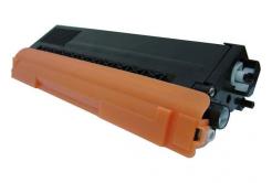 Konica Minolta TN-310C cyan compatible toner