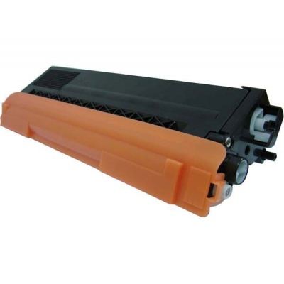 Konica Minolta TN-310C azurový (cyan) kompatibilní toner