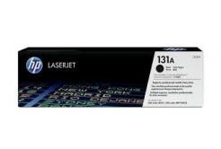 HP CF210X černý (black) originální toner