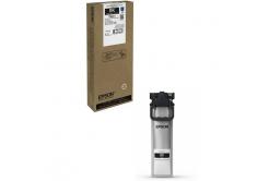 Epson T9441 černá (black) originální cartridge