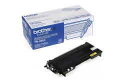 Brother TN-2005 fekete (black) eredeti toner