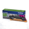 Brother TN-243M magenta original toner