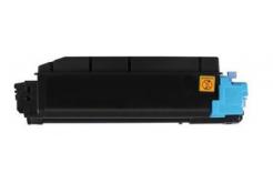 Utax PK-5011C azurový (cyan) kompatibilní toner