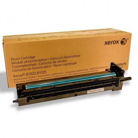 Xerox originální válec 013R00679, 80000str., Xerox B1022, B1025