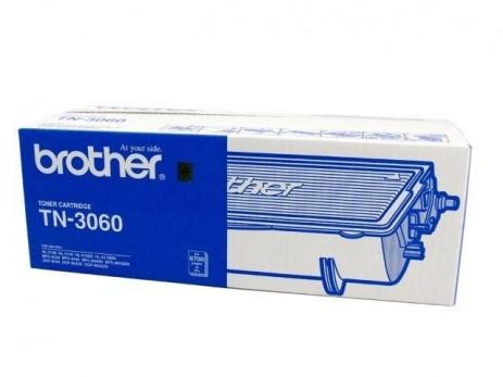 Brother TN-3060 black original toner