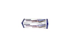 """Epson 329/10/Premium Glossy Photo Paper Roll, 329mmx10m, 13"""", C13S041379, 255 g/m2, foto papír, bílý"""