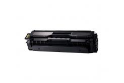 Samsung CLT-K504S černý (black) kompatibilní toner