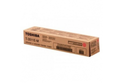 Toshiba T3511E magenta original toner