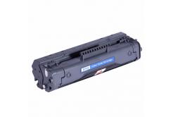 Canon EP-22 černý (black) kompatibilní toner