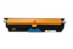 OKI 44250723 azúrový (cyan) kompatibilný toner