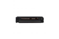 HP 203X CF540X černý (black) kompatibilní toner