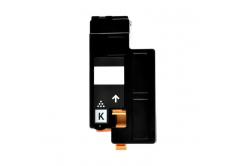 Xerox 106R02763 černý (black) kompatibilní toner