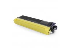 Brother TN-241/TN-245 žltý (yellow) kompatibilný toner