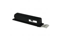Canon NPG1 čierna (black) kompatibilný toner