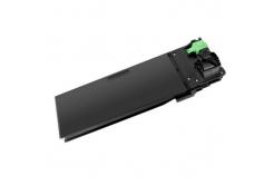 Sharp MX-235GT černý (black) kompatibilní toner
