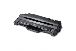 Xerox 108R00909 for Phaser 3140 black compatible toner