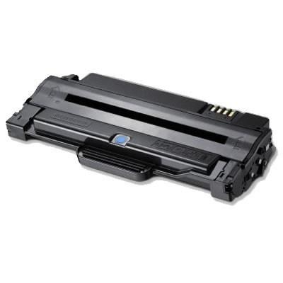 Xerox 108R00909 černý (black) kompatibilní toner