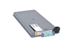 Lexmark C925X76G toner rezidual compatibil
