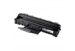 Dell J9833 / 593-10109 černá (black) kompatibilní toner