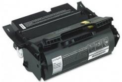 IBM 28P2494 black original toner