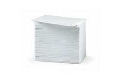 Evolis C4501 plastové karty, 500 ks