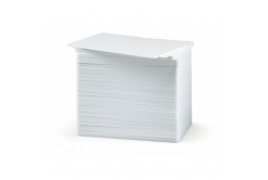 Evolis C4501 PVC kártya, 500 db
