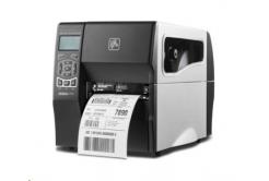 Zebra ZT230 ZT23043-T0EC00FZ TT tiskárna štítků, 300 DPI, RS232, USB, 802.11 a/b/g/n