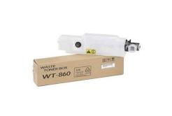 Kyocera WT-860 originální odpadní nádobka