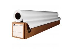 """HP 1524/45.7/HP Permanent Gloss Adhesive Vinyl, 121 microns (4,8 mil) Ľ 150 g/m2 Ľ 1524 mm x 45,7, 60"""", J3H66A, 150 g/m2, bannerový, bílý"""