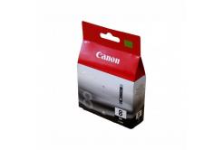 Canon CLI-8BK, 0620B001 černá (black) originální cartridge