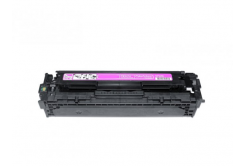 HP CE743A purpurový (magenta) kompatibilní toner