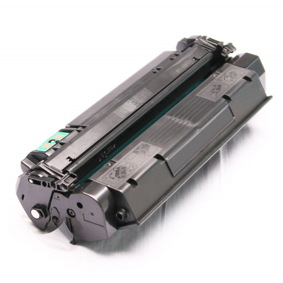 HP 59X CF259X černý (black) kompatibilní toner