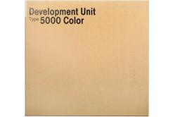 Ricoh 400723 barevné (colour) originální developer