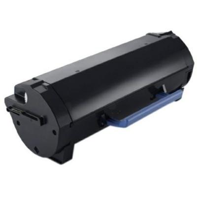 Dell C3NTP / 593-11167 černý (black) kompatibilní toner