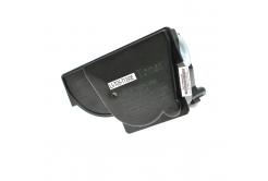 Toshiba T1350E černý (black) kompatibilní toner
