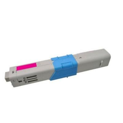 OKI 44469723 purpurový (magenta) kompatibilní toner