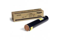 Xerox 106R01162 žltý (yellow) originálny toner