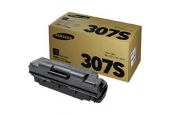HP SV074A / Samsung MLT-D307S černý (black) originální toner